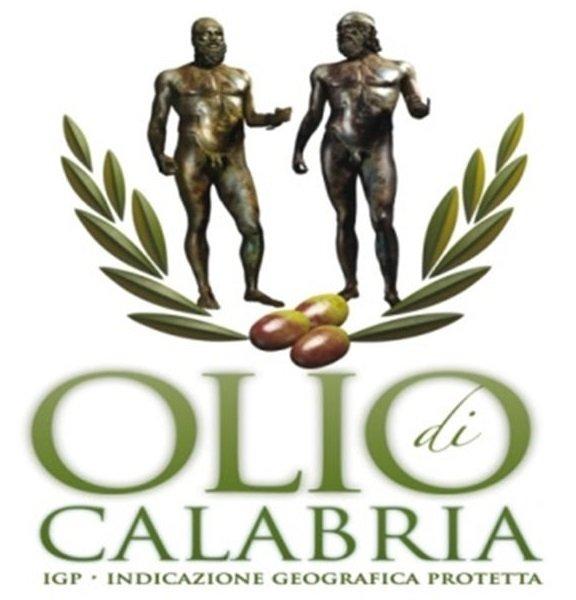 Olio di Calabria, i documenti