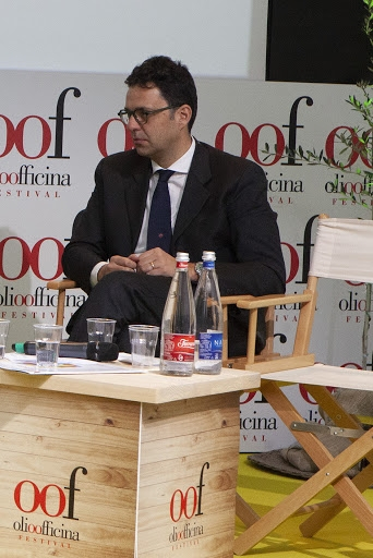 Michele Martucci riconfermato alla presidenza del gruppo sansa di Assitol: già delineate le linee strategiche in Italia ed Europa