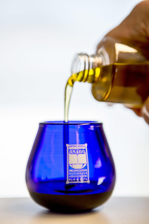 Nella formazione degli agronomi più spazio all'analisi sensoriale degli oli da olive