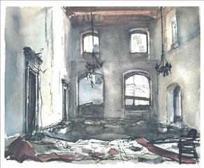 Il 27 maggio il 23° anniversario del vile attentato alla sede dell'Accademia dei Georgofili