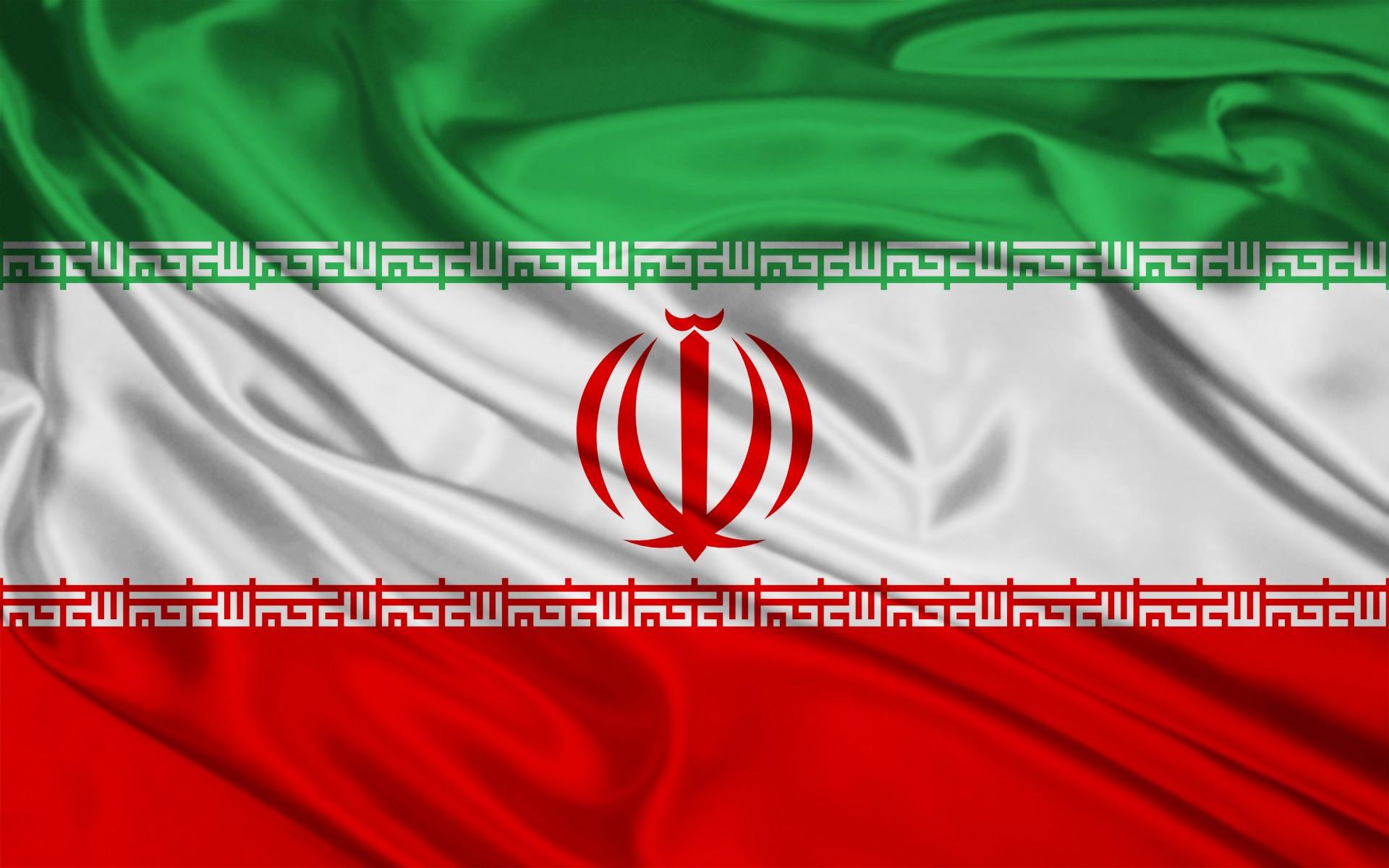 La coltura dell'olivo in Iran