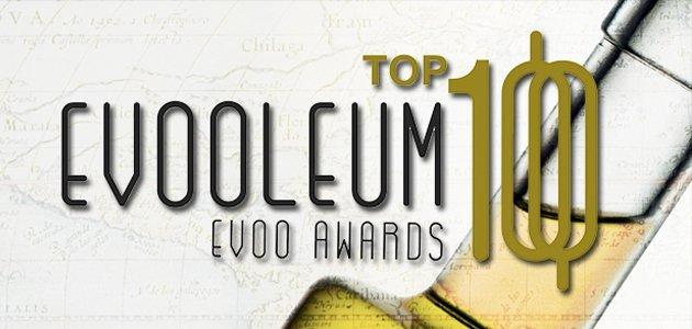 Ultimi giorni per Evooleum