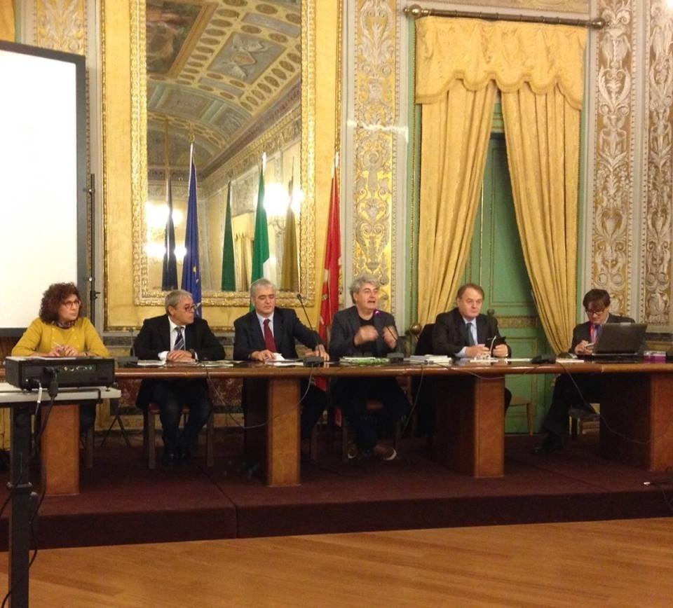 La Sicilia olearia si ritrova unita per proiettarsi nel futuro con l'olio Igp