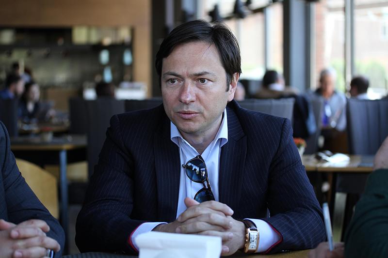 Con l'adesione della Georgia, i membri appartenenti al Consiglio oleicolo internazionale salgono a 17