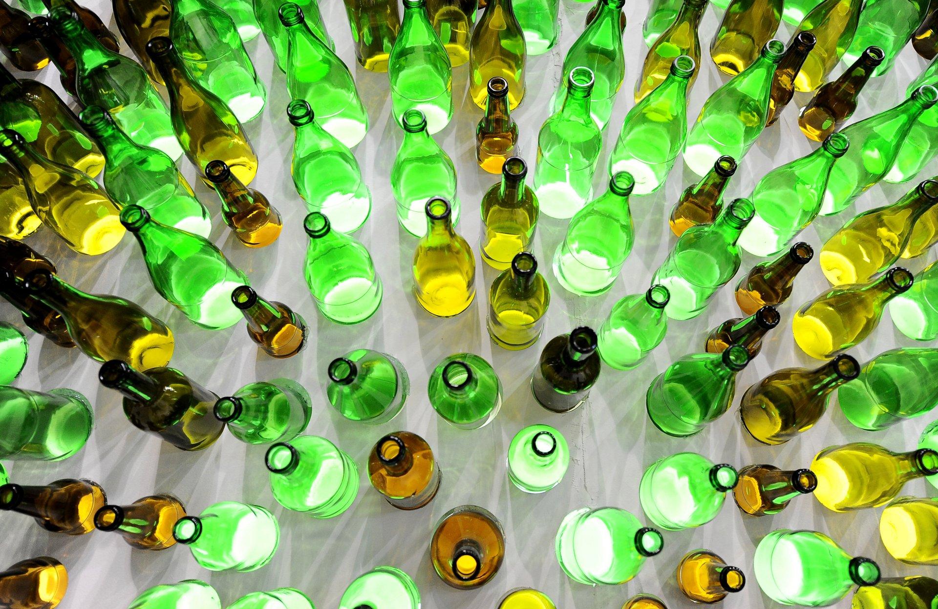 Simei 2015, ogni giorno ricco programma di focus dedicati a olio, vino e birra