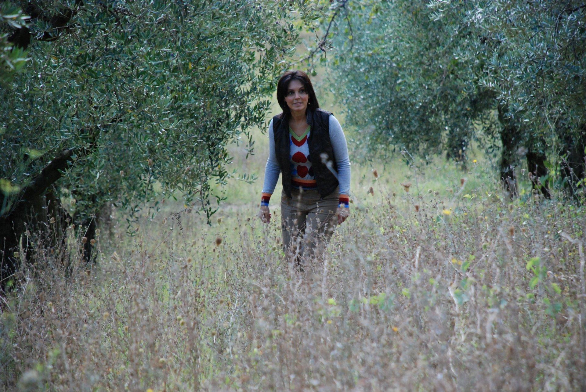 Milano, Oliamoci bene: una iniziativa di Fattoria Petrini sulla centralità salutistica degli oli da olive