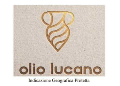 Entra ufficialmente in scena l'Olio lucano Igp