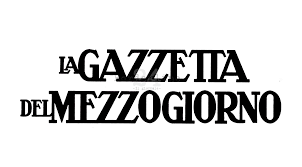 Xylella, brutto scivolone della Gazzetta del Mezzogiorno che abbraccia la sottocultura dell'antiscienza