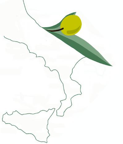 Olio di Puglia Igp, obiettivo ufficialmente raggiunto