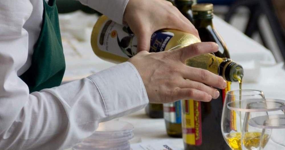 Quale sarà il passaggio cruciale per portare al successo gli oli di oliva di grande qualità
