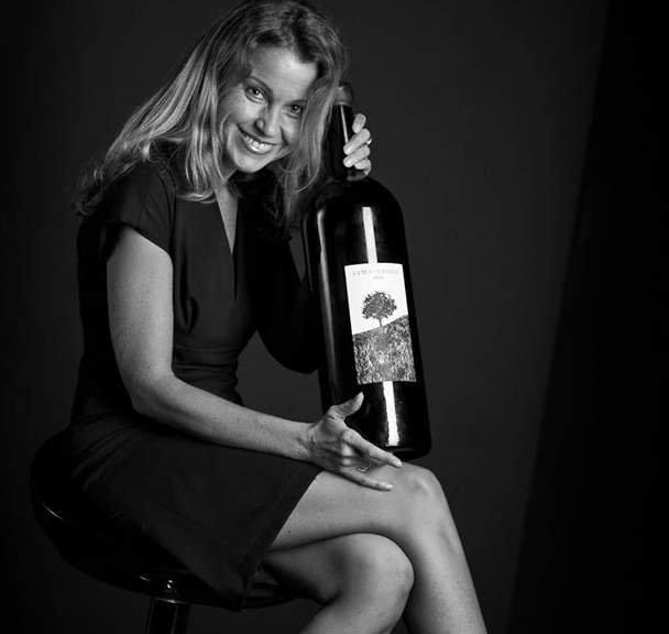 Le scelte di Silvia Baratta
