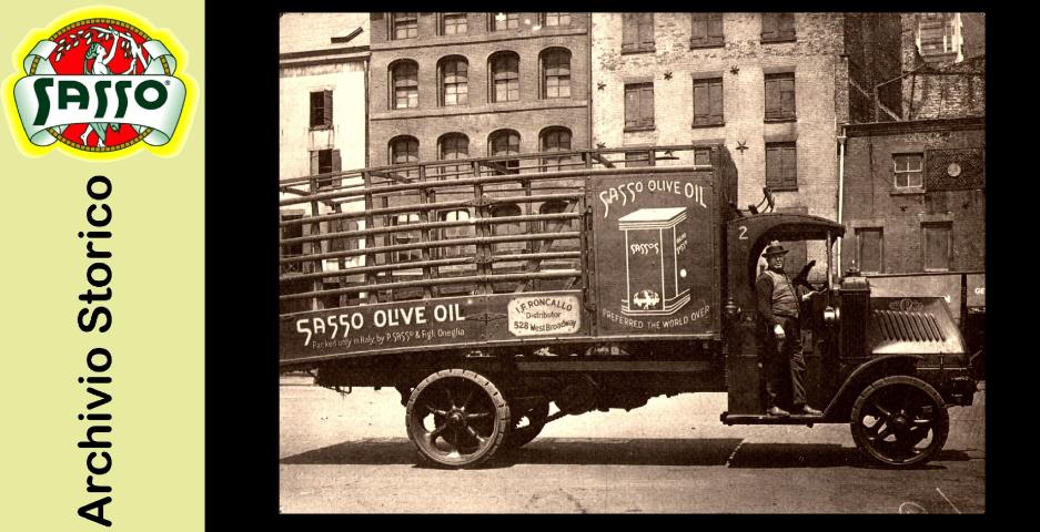 L'importanza documentale degli archivi pubblicitari