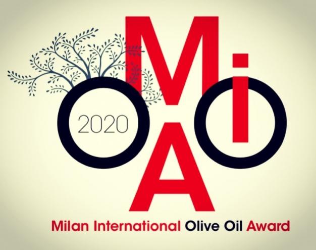 Il 29 maggio la scadenza per partecipare al concorso Milan International Olive Oil Award