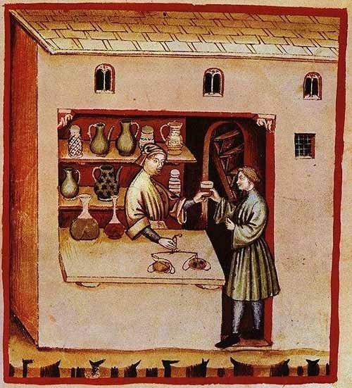 Il cibo tra pratiche, simboli, strategie