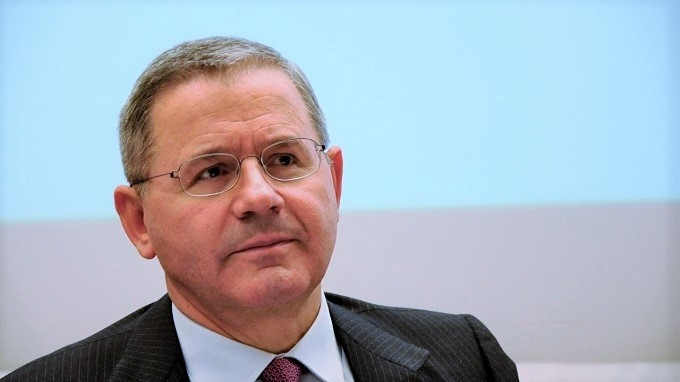 Fipe, conferma di Lino Enrico Stoppani come presidente e apre all'Associazione Le Soste in qualità di Socio Aggregato