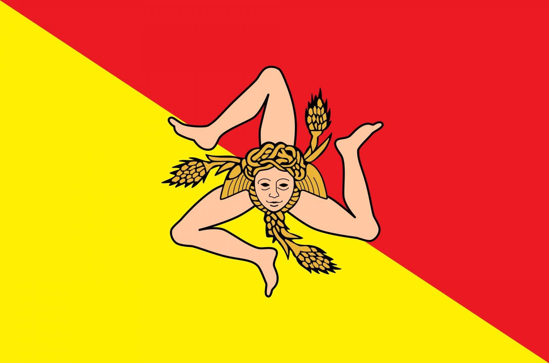 Olio Igp Sicilia, a breve la registrazione provvisoria