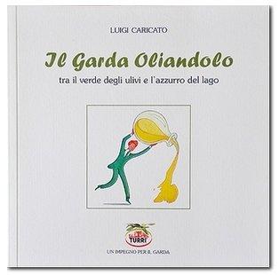 Il Garda oliandolo