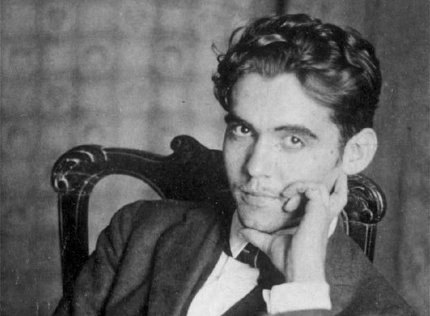 Ricordando Federico Garcia Lorca