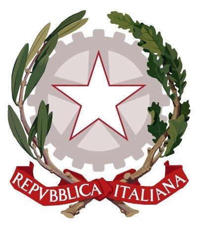 L'olivo nell'emblema