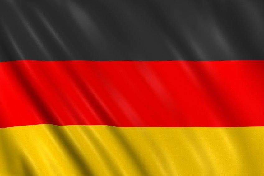 Cosa cercano i tedeschi