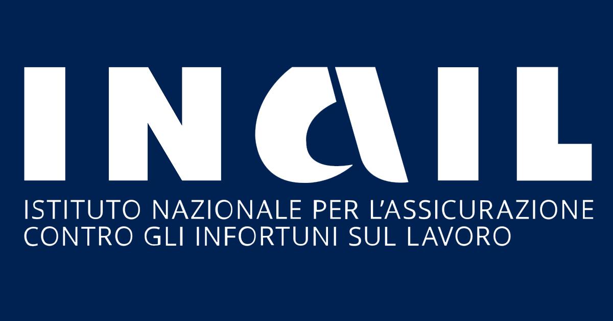Inail: l'infortunio sul lavoro per Covid-19 non è collegato alla responsabilità penale e civile del datore di lavoro