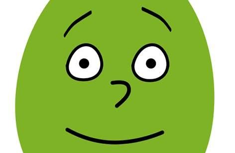 C'è anche l'oliva avatar