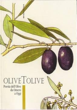 OliveTolive