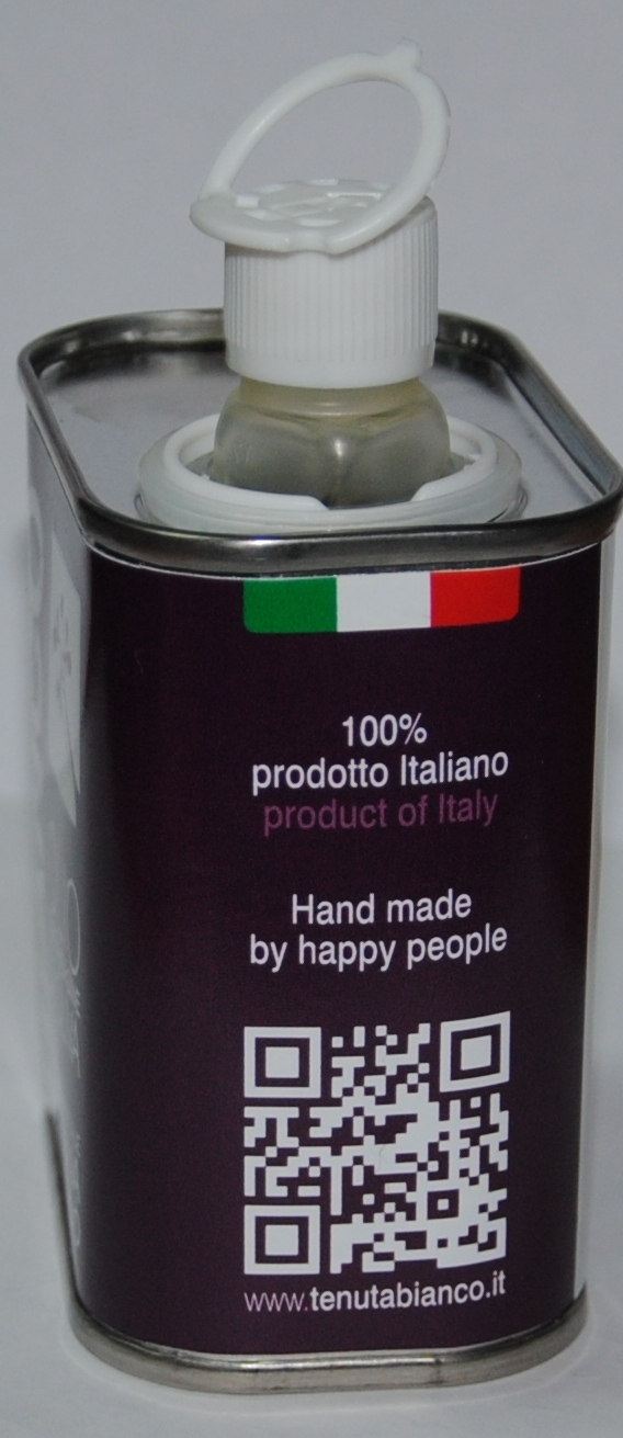 Hand made by happy people