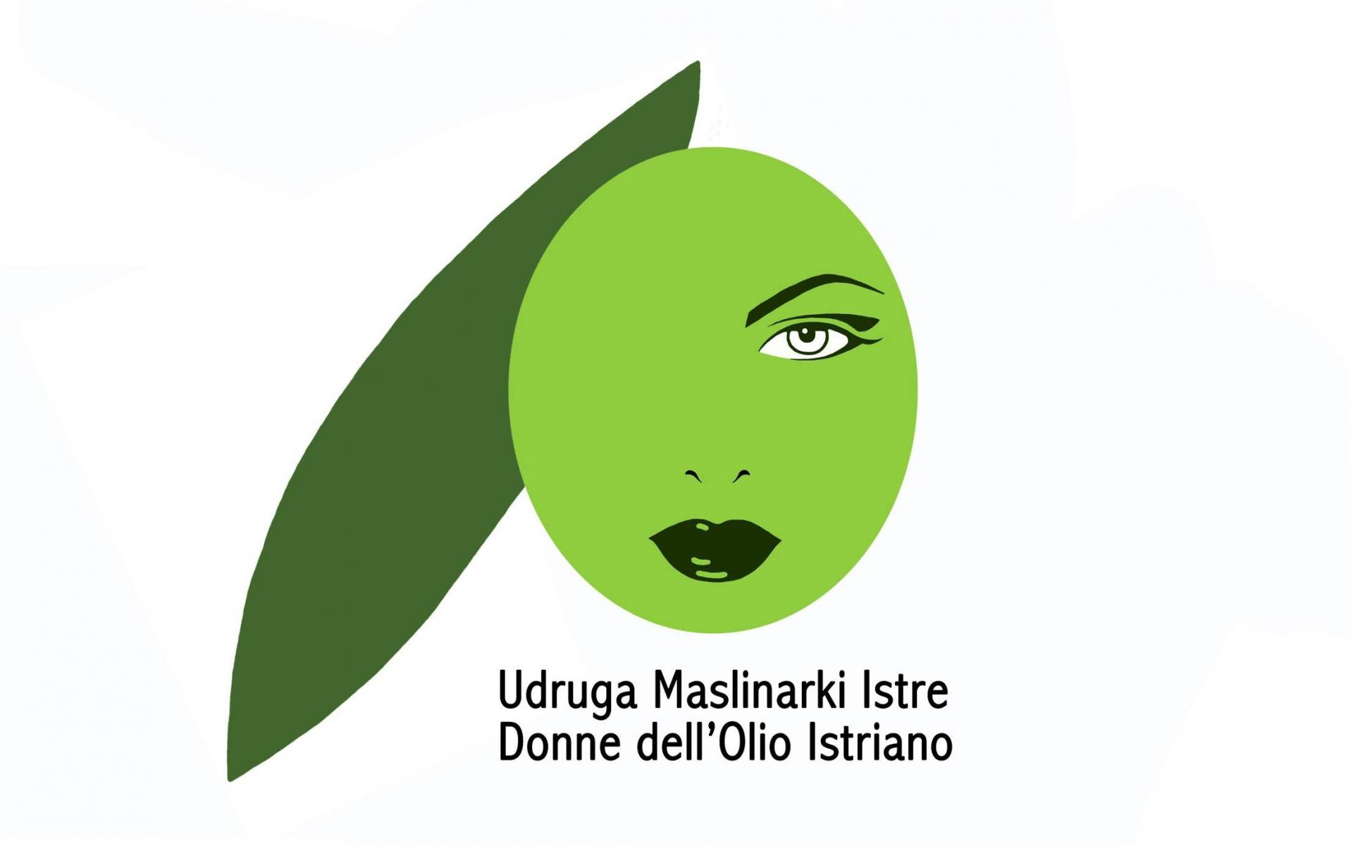 Donne dell'Olio Istriano, Udruga Maslinarki Istre