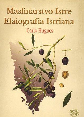 Elaiografia Istriana