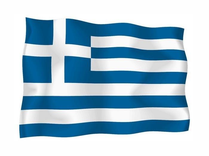 Uno sguardo ad est, la Grecia