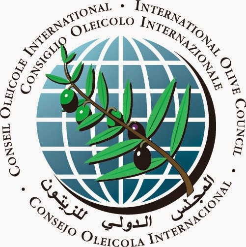 Ioc, the meeting of experts on the organoleptic assessment of virgin olive oil has been cancelled and postponed