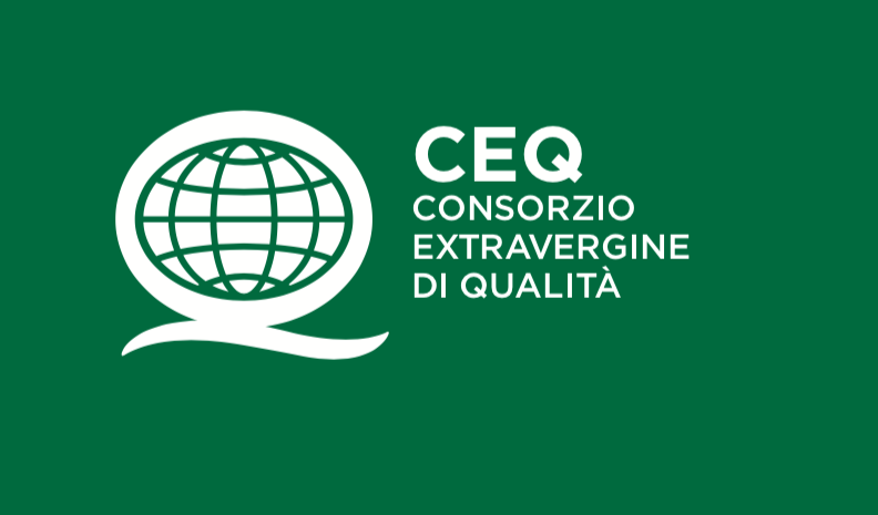 The Consortium to Guarantee Quality Extra Virgin Olive Oil, procedure of selection of the implementing body of the information and promotion programme Virtus Olei