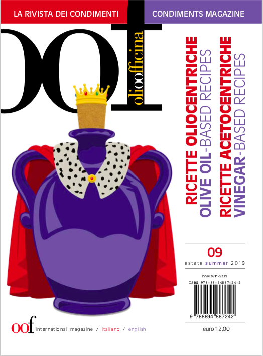 Abbonarsi a OOF International Magazine. Farlo, non farlo?