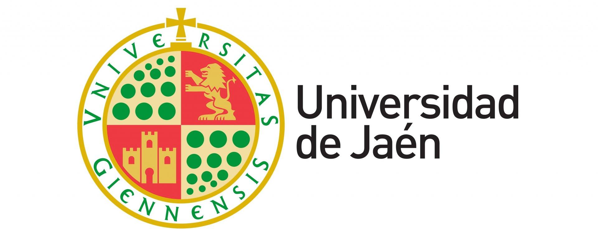 La Universidad de Jaén impulsa la mejora competitiva del olivar extensivo