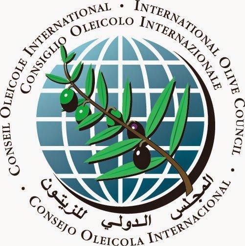International Olive Council, Programme: Monthly calendar Juanuary-December 2019