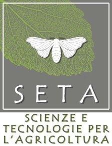 Gli aderenti a Seta (Scienze e Tecnologie per l'Agricoltura) si oppongono alla nomina di Vandana Shiva a consulente del Miur