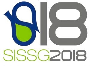 Bari, SISSG 2018: Oils and Fats, Quality and Authenticity, Technologies and by products