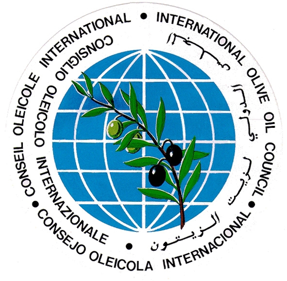 International Olive Council, 50th meeting of the Advisory Committee