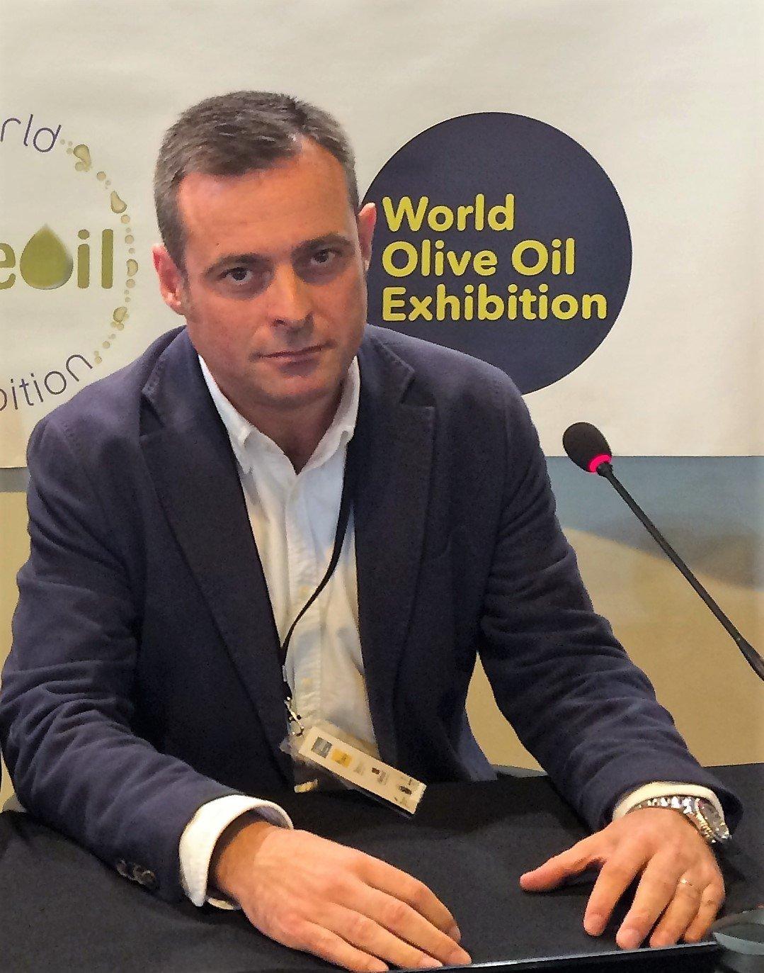 La organización de las Naciones Unidas para la alimentación y la agricultura (Fao), cuenta con Juan Vilar como consultor