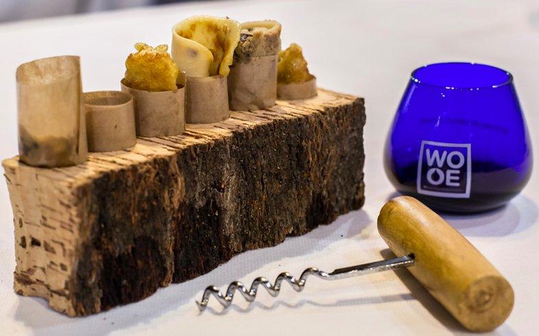 La World Olive Oil Exhibition refuerza su proyección internacional y gama de contenido