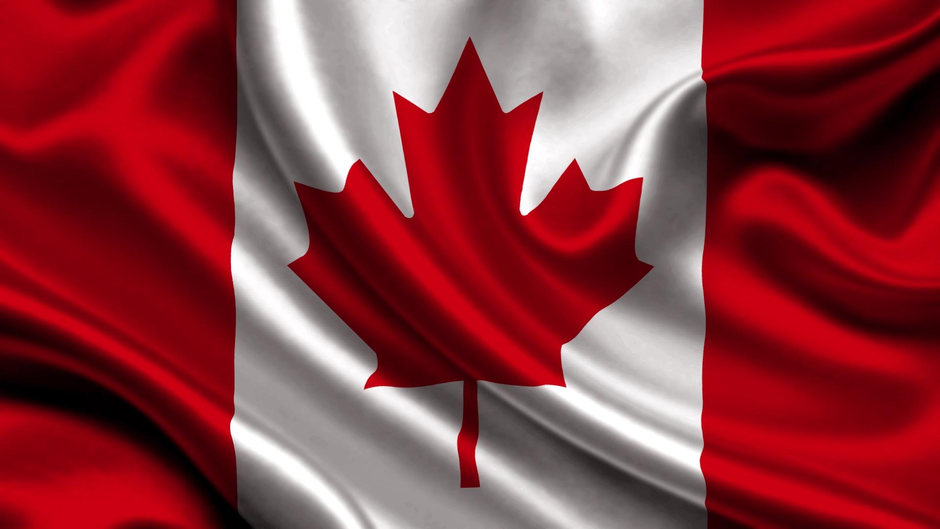 Esportare olio in Canada