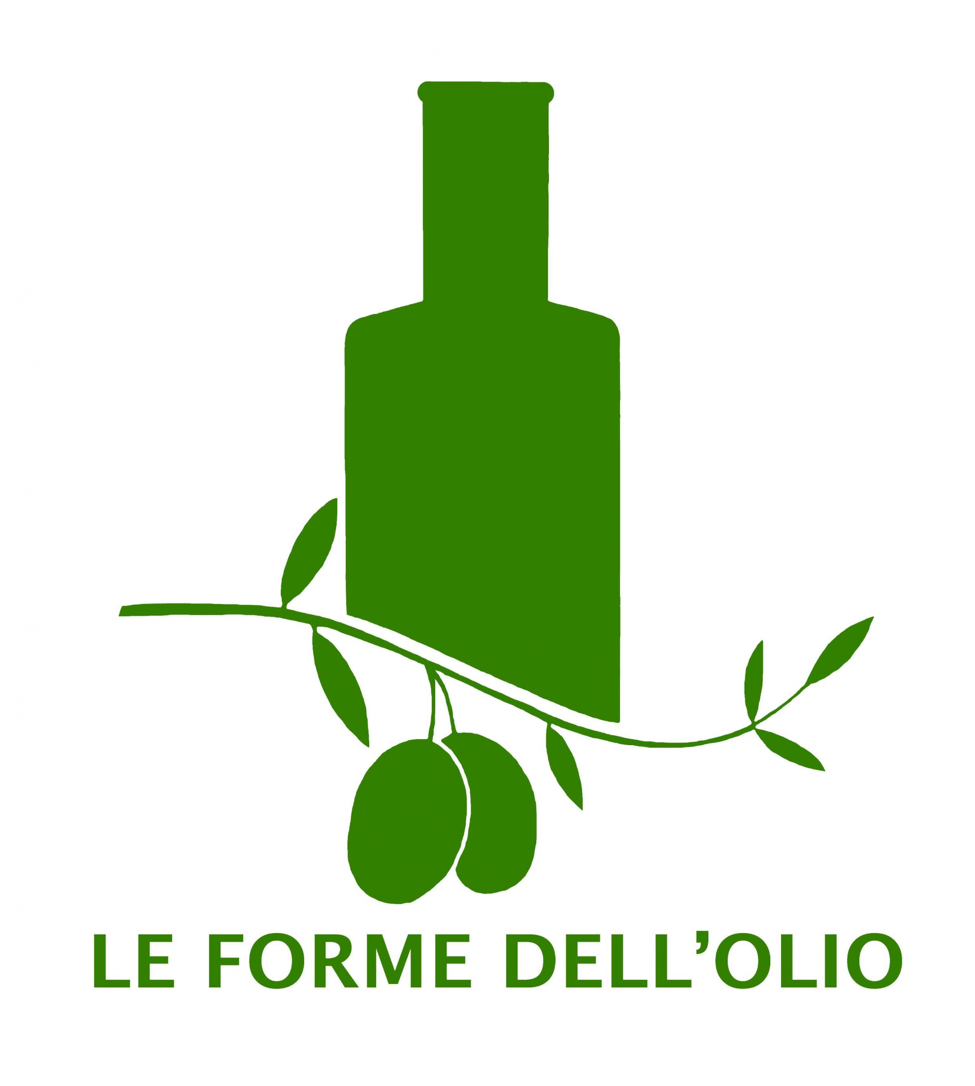 "The winners of the 2016 ""Le Forme dell'Olio"" contest"