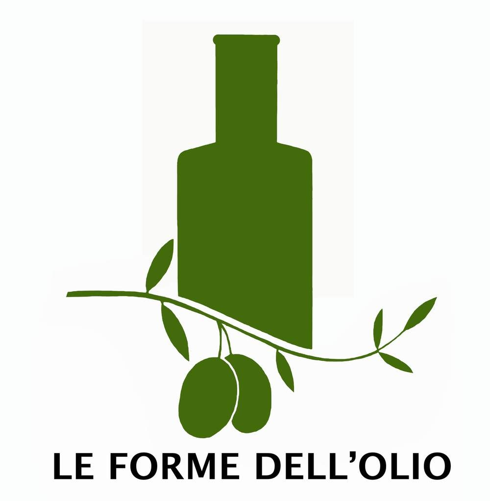 A contest, Olio Officina - Le forme dell'olio, is now on its third edition