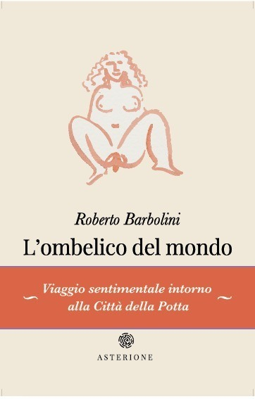 Un omaggio amoroso a Modena