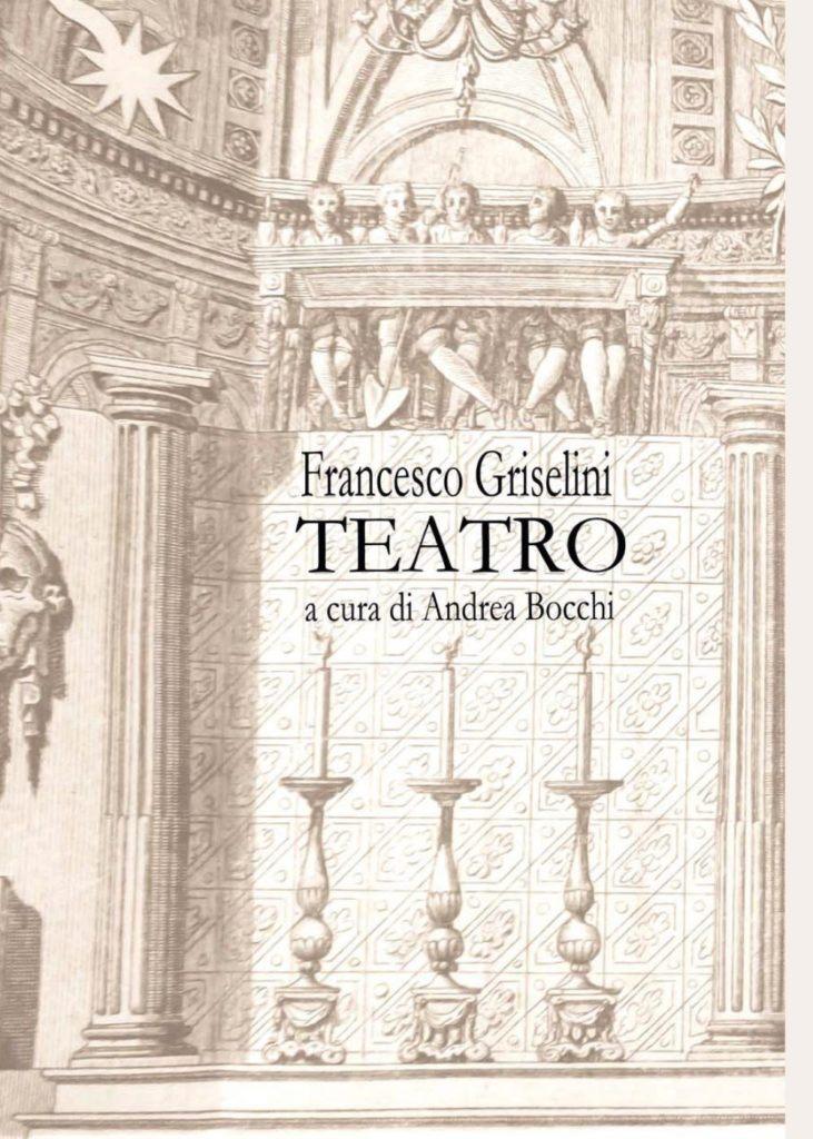 Il teatro veneziano