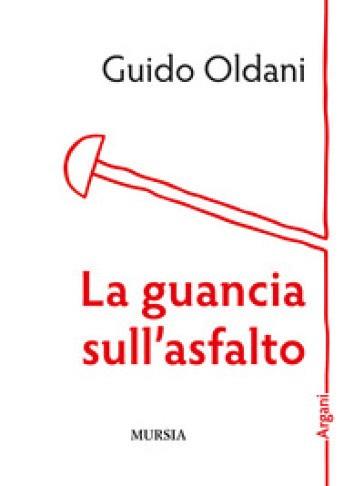 Il Realismo Terminale di Guido Oldani
