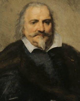 Busenello, il poeta avvocato