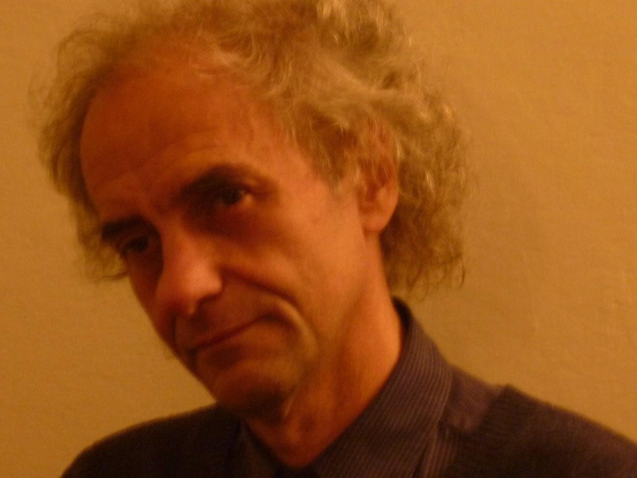 Bonsai e altre poesie di Luigi Trucillo