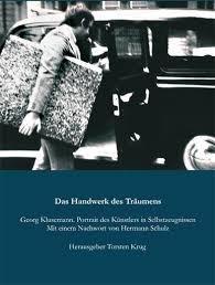 Omaggio a Georg Klusemann